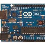 Vilros Uno Ultimate Starter Kit Circuit