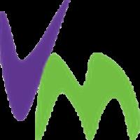 Visual Micro