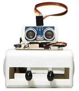 ArcBotics Sparki Robot