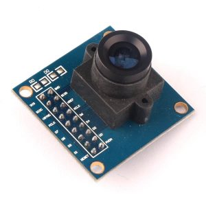 DROK® VGA OV7670