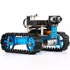 Makeblock DIY Starter Robot kit