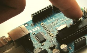 How to Reset Arduino