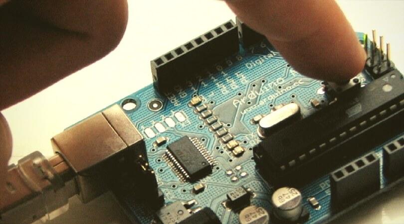 Arduino vs genuino know the myth and comparison