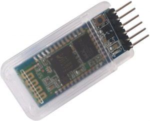 DSD Tech Bluetooth Module