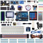 Miuzei Super Starter Kit